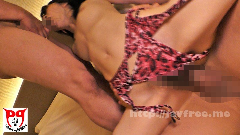 [PKPD-038] 【無編集動画】カメラは止めない!ONE CUT OF THE SEX 有坂深雪 - image PKPD-038-6 on https://javfree.me