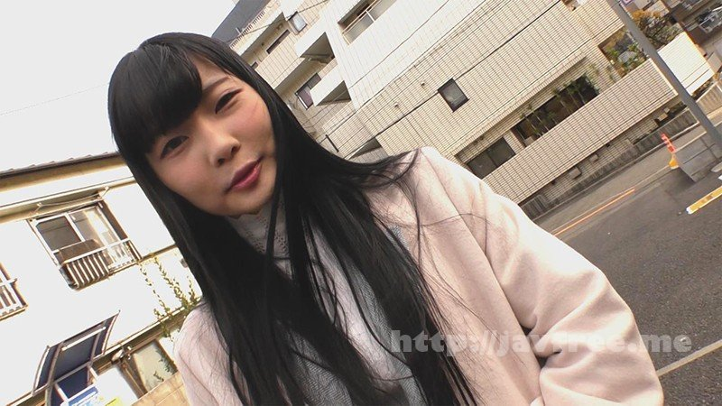 [HD][PKPD-089] 完全プライベート映像 クールビューティ最強スレンダー美女 宇佐木あいかと初めての二人きりお泊まり 宇佐木あいか