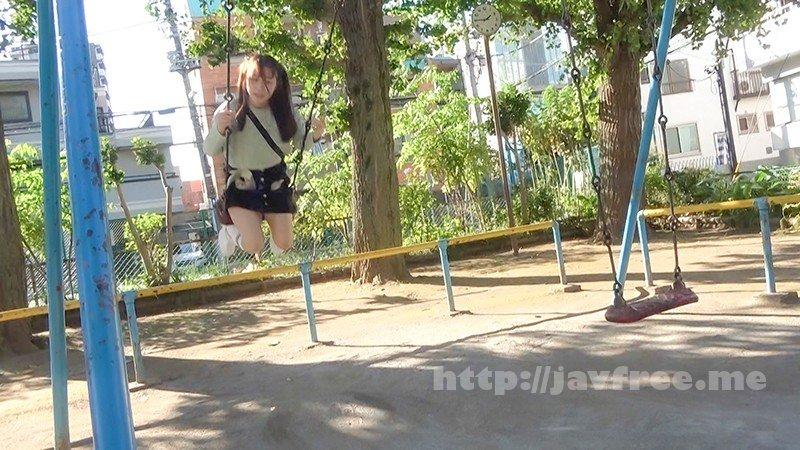 [HD][PKPD-130] なかだC組 ひかりちゃん(18) ねぇ、おじさんと遊ばない? 近所の公園で出会った鬼ロ●中出しガール 希望光 - image PKPD-130-1 on https://javfree.me