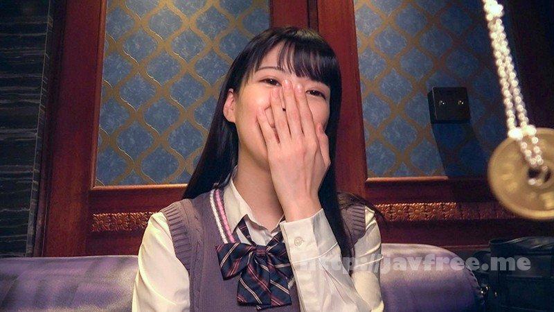 [HD][PKPD-151] 催●円光 - image PKPD-151-10 on https://javfree.me