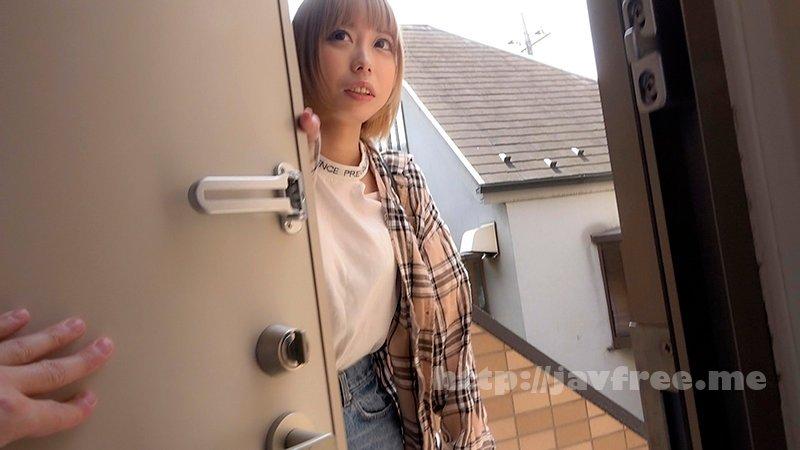 [HD][PKPT-003] 1K部屋呑みドキュメント 笑顔最強SUPERスタイル女優 川菜美鈴とお部屋で1日ハメハメしてみた - image PKPT-003-1 on https://javfree.me