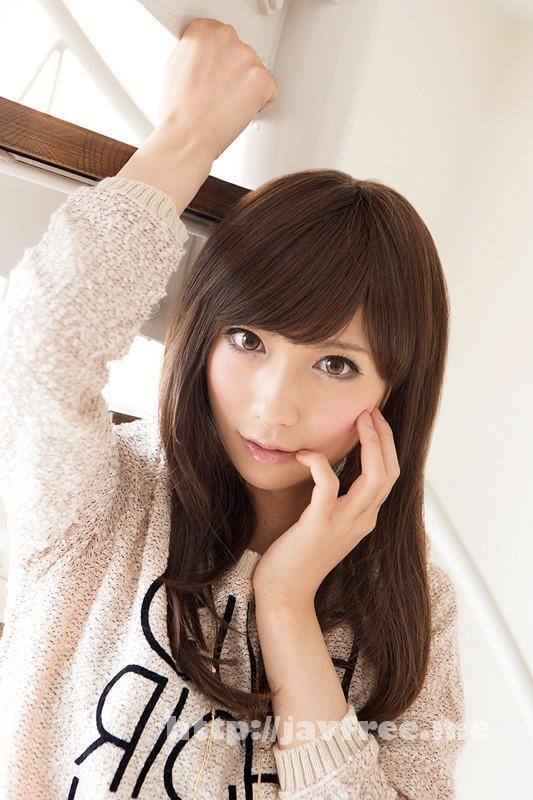 [PLTN 017] 美少年はオトコノ娘 神々しいほど美しい 奇跡の18歳 PLTN