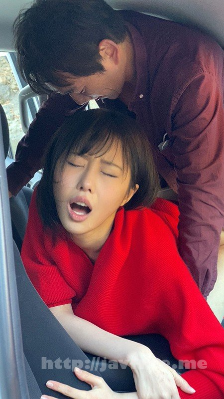 [HD][URKK-038] 最低10発はヌクッ!!ミルク効果で何度でも射精可能な母乳回春サロン 成澤ひなみ - image PLY-006-19 on https://javfree.me