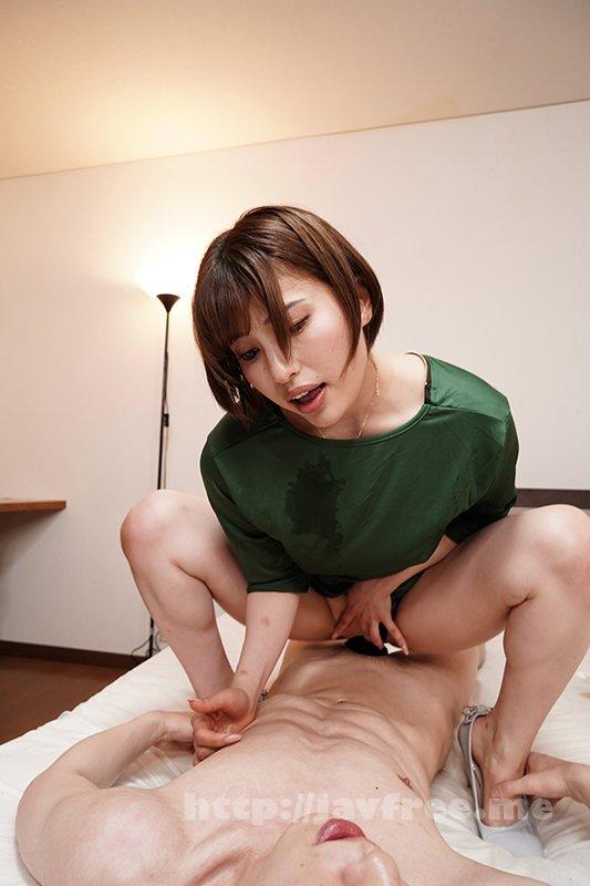 [HD][POAS-011] 狂おしい程、巨乳でビッチなお姉さんに溺れる変態着衣セックス 若宮はずき - image POAS-011-14 on https://javfree.me