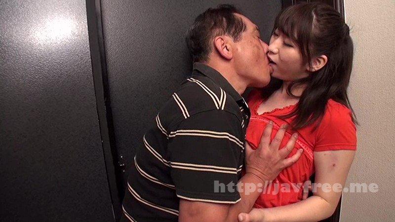 [HD][PORN-005] 隣のDV夫の奥さんを抱く 宝田もなみ - image PORN-005-11 on https://javfree.me