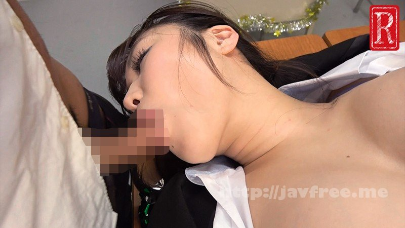 [HD][POST-466] 婚約者は女教師 「謝恩会DVD」 寿退校しボクと結婚する彼女の教え子生徒たちから送られてきたDVD2 - image POST-466-7 on https://javfree.me