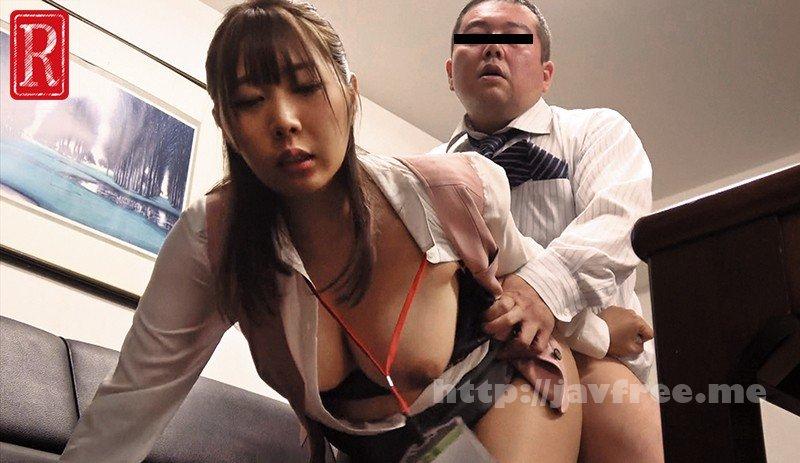 [HD][POST-473] 巷では貧困家庭の女の子たちを支援する聖人と言われています。 私は社長という立場を利用して上京し預かった中卒女子社員たちとセックスしまくっています。 極悪非道!全女子社員たちを性奴隷!処女から調教!避妊薬を飲ませ中出し! - image POST-473-8 on https://javfree.me