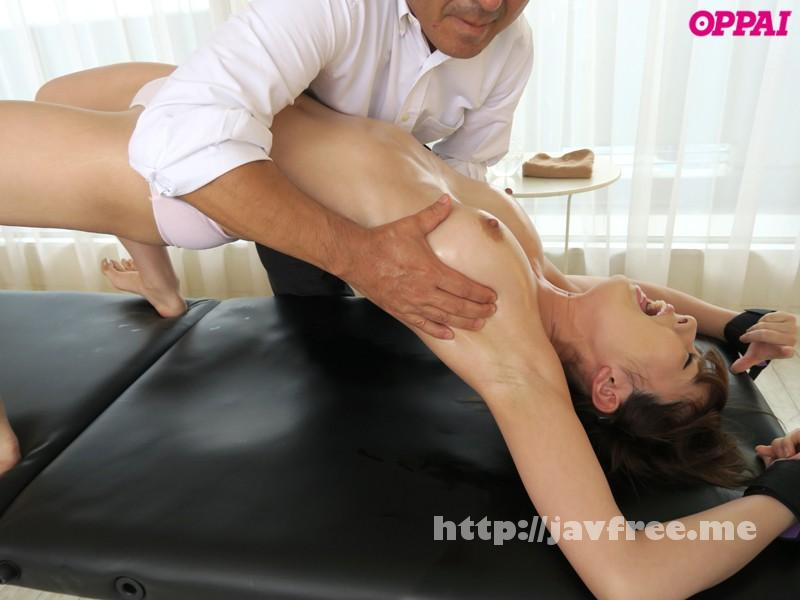 [PPPD 434] スペンス乳腺開発クリニック 波多野結衣 波多野結衣 PPPD
