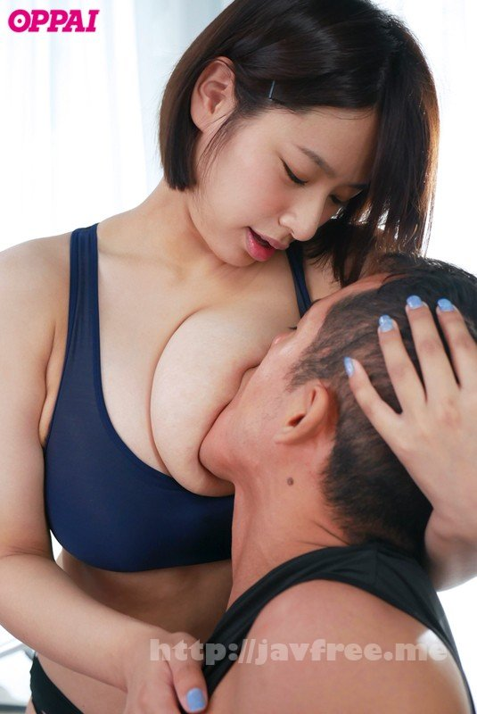 [HD][PPPD-622] 寸止め淫語パイズリ 最後はもの凄い挟射 春菜はな - image PPPD-622-2 on https://javfree.me