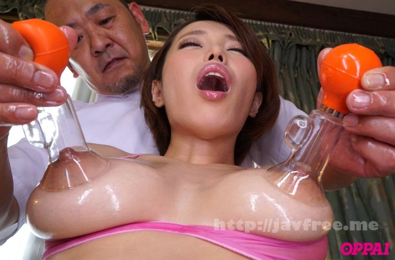 [HD][PPPD-623] 乳エステ通い妻 君島みお - image PPPD-623-5 on https://javfree.me