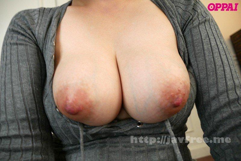 [HD][PPPD-704] 調布の健全エステ店で働く過敏なGcup若妻が客の紹介でOPPAIデビュー りこさん - image PPPD-704-10 on https://javfree.me