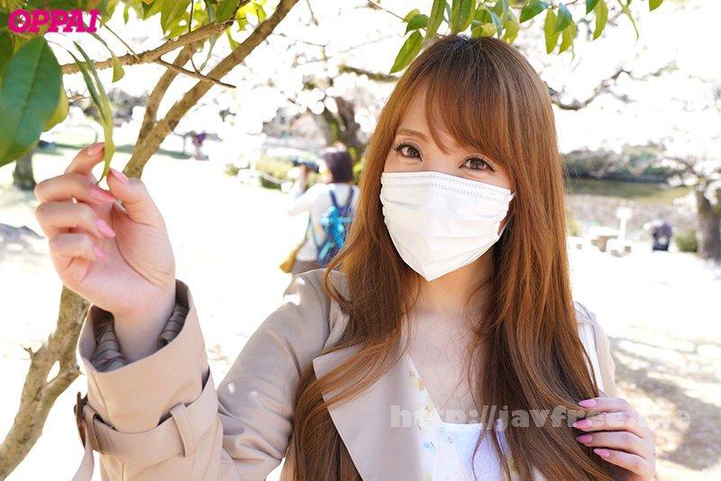 [HD][PPPD-942] 在宅明けで演技台本一切無し!世界一女優Hitomiが欲望剥き出しで貪り合いSEX Hitomi - image PPPD-942-1 on https://javfree.me