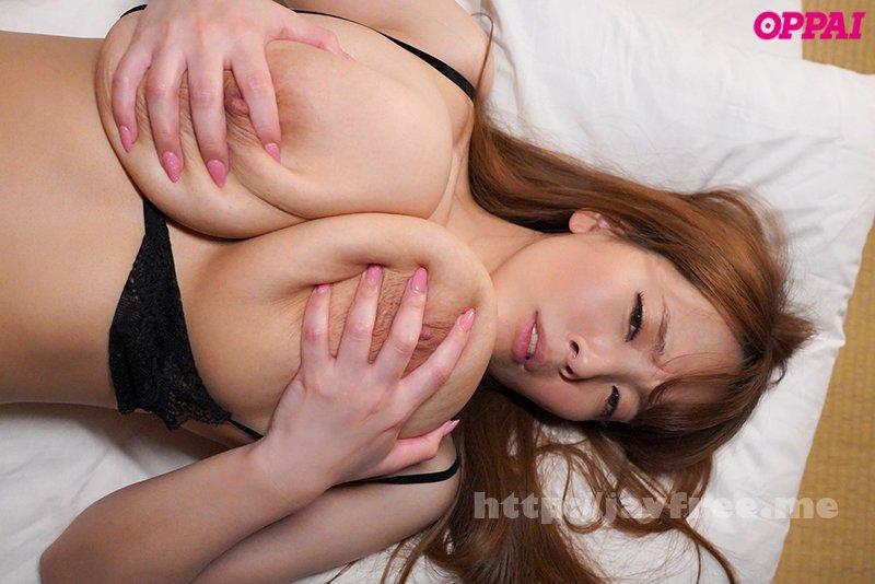 [HD][PPPD-942] 在宅明けで演技台本一切無し!世界一女優Hitomiが欲望剥き出しで貪り合いSEX Hitomi - image PPPD-942-11 on https://javfree.me