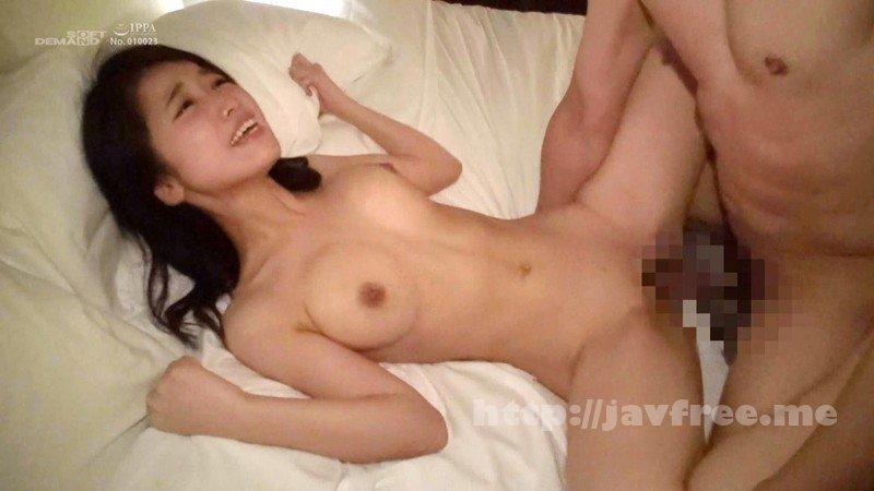 [HD][PRDB-001] 一ノ瀬梓(20)100万人に1人のめっちゃ素人 デビュー前の未公開初SEX