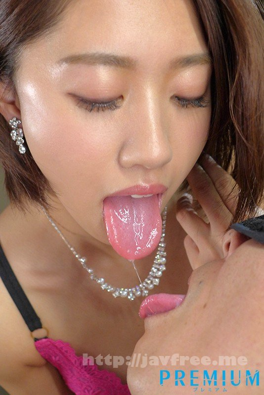[HD][TS-021] 頭狂シャリラマニア - image PRED-195-4 on https://javfree.me