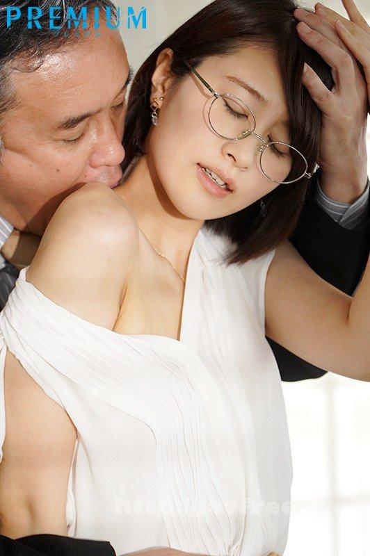 [HD][PRED-279] 乳首ビンビン スレンダーボディ大・痙・攣。初体験でイキすぎちゃってごめんなさい4本番 櫻井まみ - image PRED-279-5 on https://javfree.me