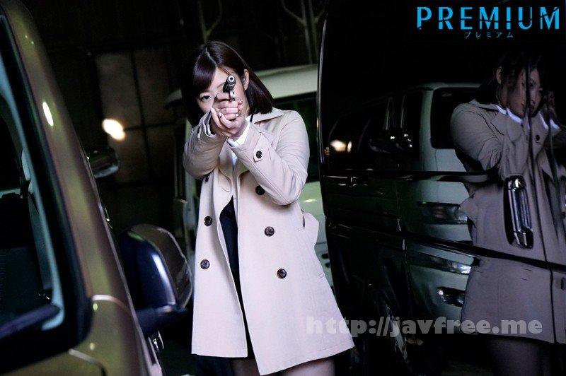 [HD][PRTD-013] 緊縛麻薬捜査官~救出まで2時間、私は絶対に諦めない~ 水野朝陽