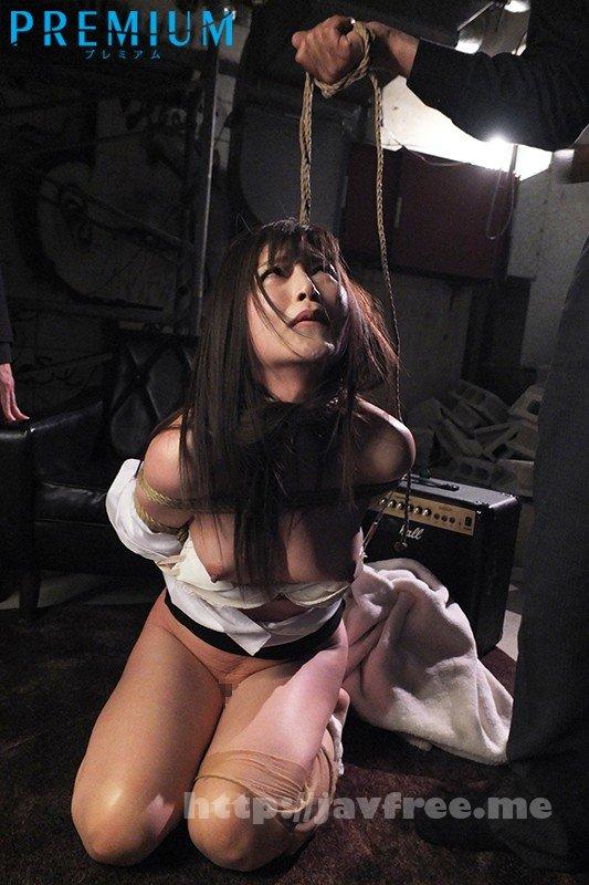[HD][MMGH-066] あかね マジックミラー号でおっぱいもみもみインタビュー 寝る時用のブラジャー付けてる育ちの良い女子○生 - image PRTD-014-2 on http://javcc.com