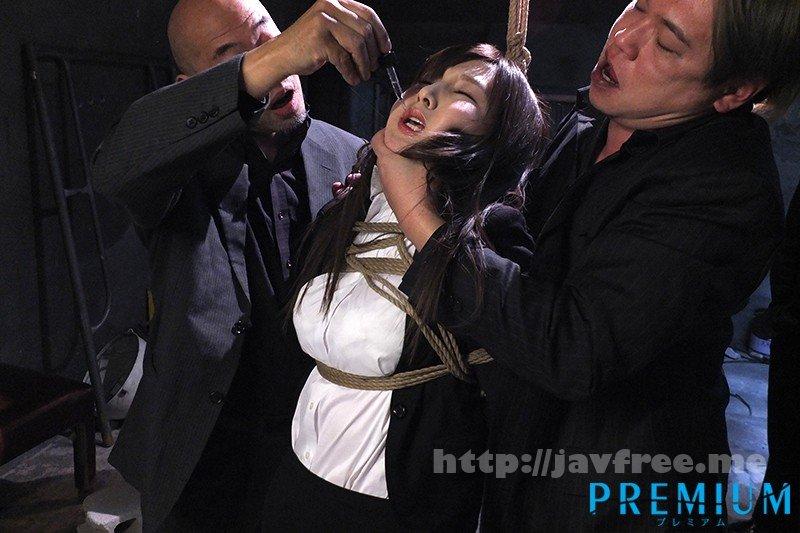 [HD][MMGH-066] あかね マジックミラー号でおっぱいもみもみインタビュー 寝る時用のブラジャー付けてる育ちの良い女子○生 - image PRTD-014-3 on http://javcc.com