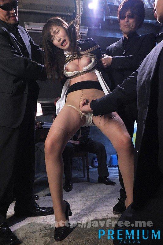 [HD][MMGH-066] あかね マジックミラー号でおっぱいもみもみインタビュー 寝る時用のブラジャー付けてる育ちの良い女子○生 - image PRTD-014-5 on http://javcc.com