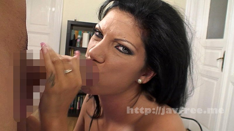 [HD][PSST-030] 褐色美人がぷるるん唇でしゃぶりつきフェラ!Gスポにチ○ポを押し当てイキ狂い!ワンダー - image PSST-030-6 on https://javfree.me
