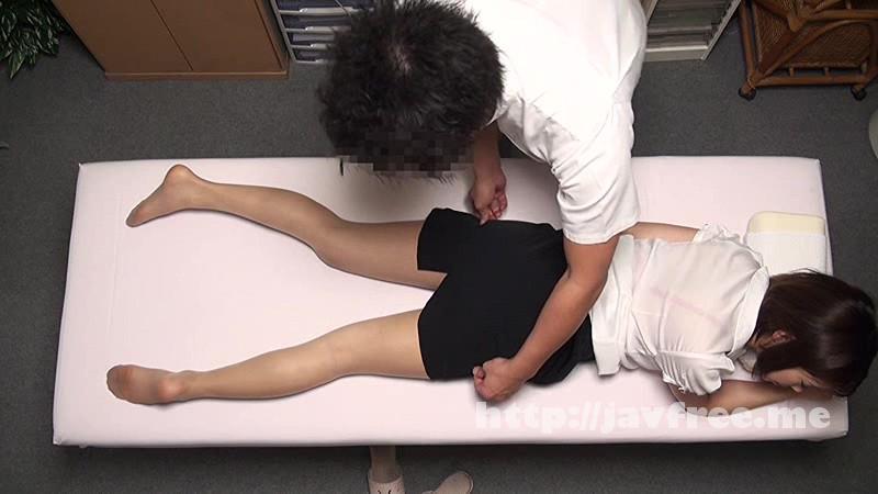 [PTS-298] 丸ノ内OL専門マッサージ治療院 23 - image PTS-298-1 on https://javfree.me