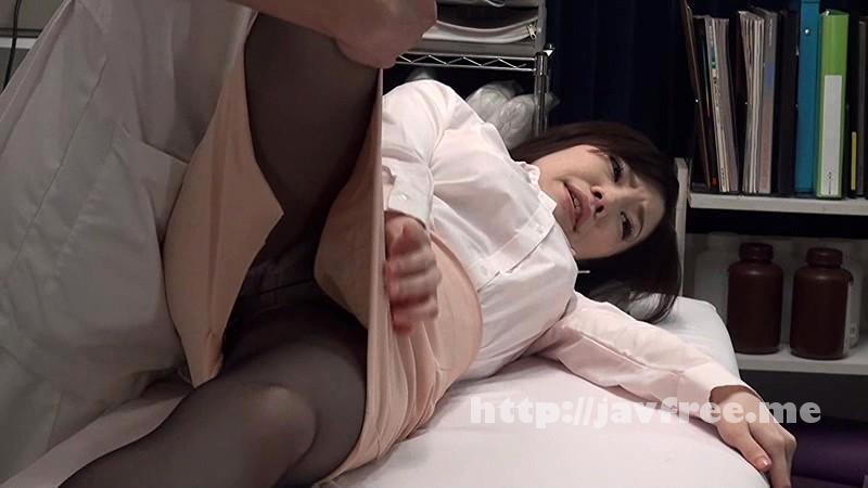 [PTS-298] 丸ノ内OL専門マッサージ治療院 23 - image PTS-298-5 on https://javfree.me