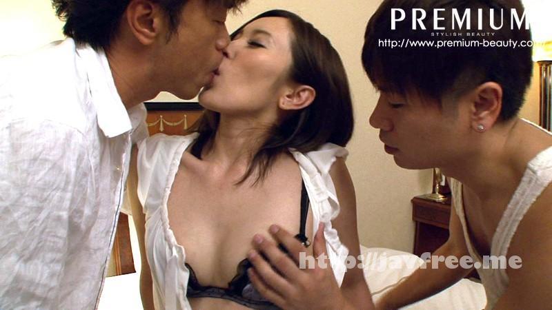 [PTV-004] あの渋谷のIT企業で働くキラキラ女子がAV出ちゃいました! - image PTV-004-10 on https://javfree.me