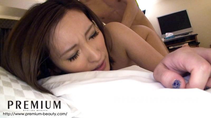 [PTV-004] あの渋谷のIT企業で働くキラキラ女子がAV出ちゃいました! - image PTV-004-8 on https://javfree.me