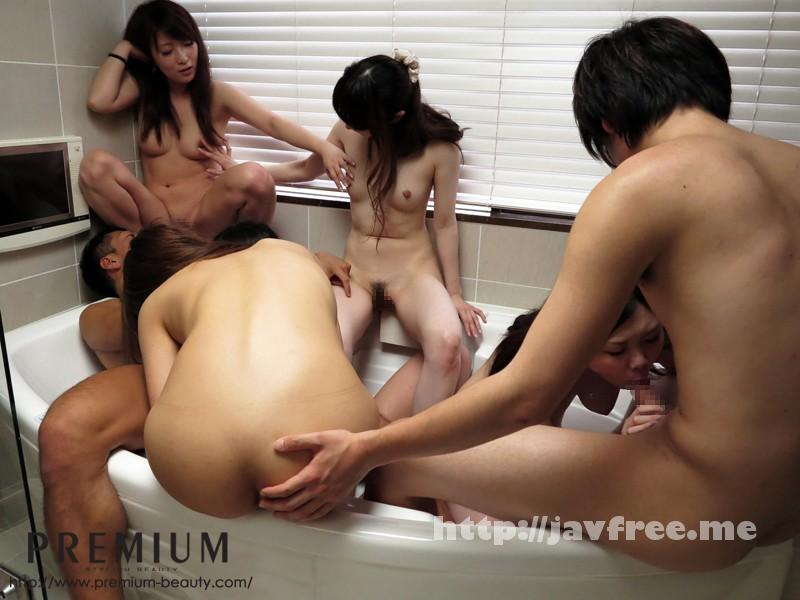 [PXD-028] プレミアム7周年記念特別作品 JAPANESE PARTY HARDCORE 10 - image PXD-028-10 on https://javfree.me