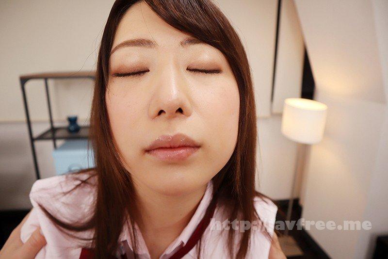 [PXVR-009] 【VR】幼馴染と朝までイチャラブ! イキ顔ガン見ナカ出しSEX!! 山本蓮加