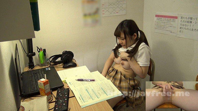 [HD][PYM-340] 女子校生オナニー盗撮 一心不乱にクリを擦り続け「アヘ顔イキ狂い」12人