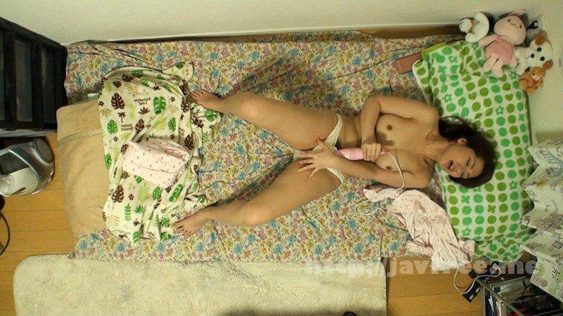 [HD][PYM-361] 何処でも性欲爆発40人8時間 盗撮オナニー - image PYM-361-4 on https://javfree.me