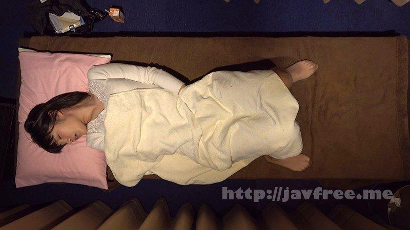 [HD][PYM-369] 欲望全開OL震えイキ 睡眠カフェオナニー - image PYM-369-5 on https://javfree.me
