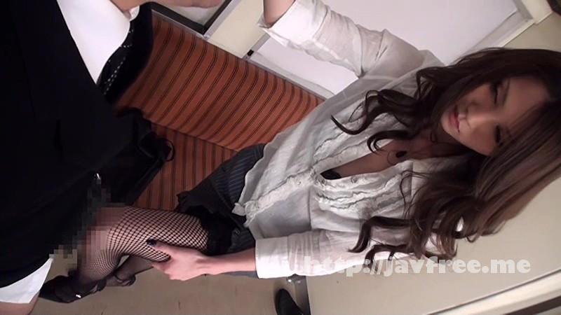 [HD][QEDZ-055] お仕事中のお姉さんは制服のまま僕のチ○ポを凄テク手コキでシゴくのがお好き!挑発パンチラやスケベ言葉に辛抱たまらずドピュドピュと大量発射してしまった僕 2 - image QEDZ-055-19 on https://javfree.me