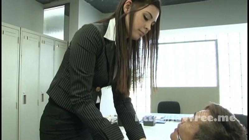 [QRDA-047] OL女王様に無理やり調教された上司たち アリス - image QRDA-047-1 on https://javfree.me