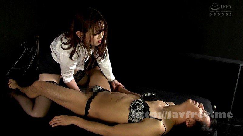 [HD][QRDA-126] はじめての女装快楽 アナガズム体験 女になってイキ狂うまでイカされる るみ - image QRDA-126-5 on https://javfree.me