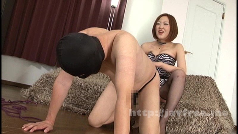[HD][QRDC-020] 【CBT】~陰茎睾丸拷問~最高の苦痛をあなたに