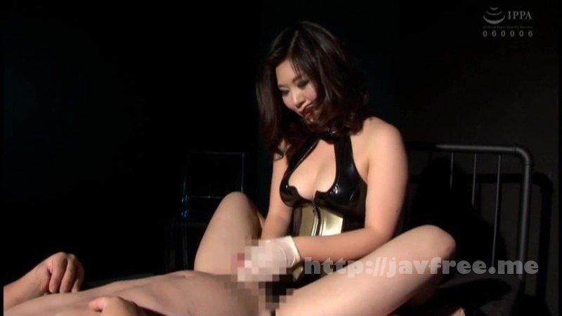 [HD][QRDC-029] ハードペニバン 女王様の腰使いで絶頂する男 - image QRDC-029-3 on https://javfree.me
