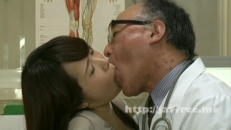 [RABS-004] 女性の弱みにつけこむ非道な悪人たち セックス交渉現場 - image RABS-004-6 on https://javfree.me