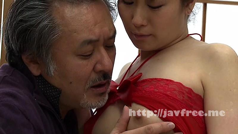 [RABS-008] 止まらない女たちの欲情 雑食不倫 - image RABS-008-1 on https://javfree.me