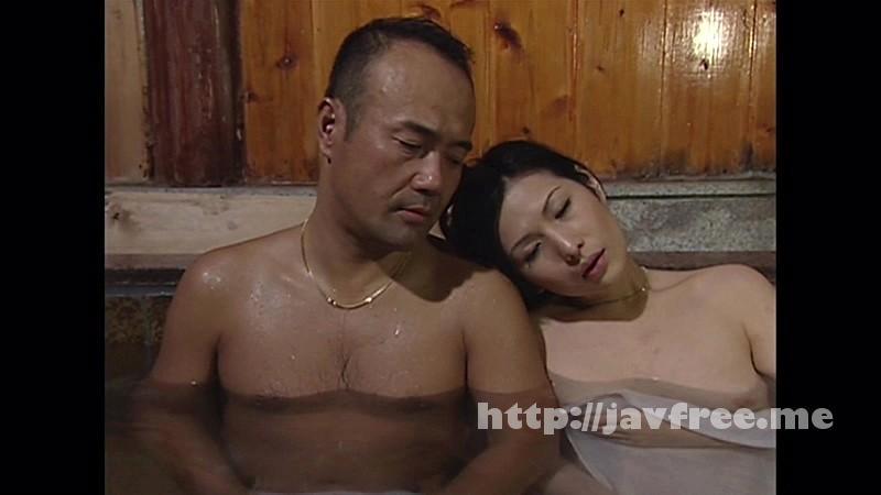 [RABS-011] 女のセックス全盛期 三十路の色香 - image RABS-011-12 on https://javfree.me