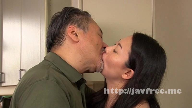 [RABS-011] 女のセックス全盛期 三十路の色香 - image RABS-011-19 on https://javfree.me