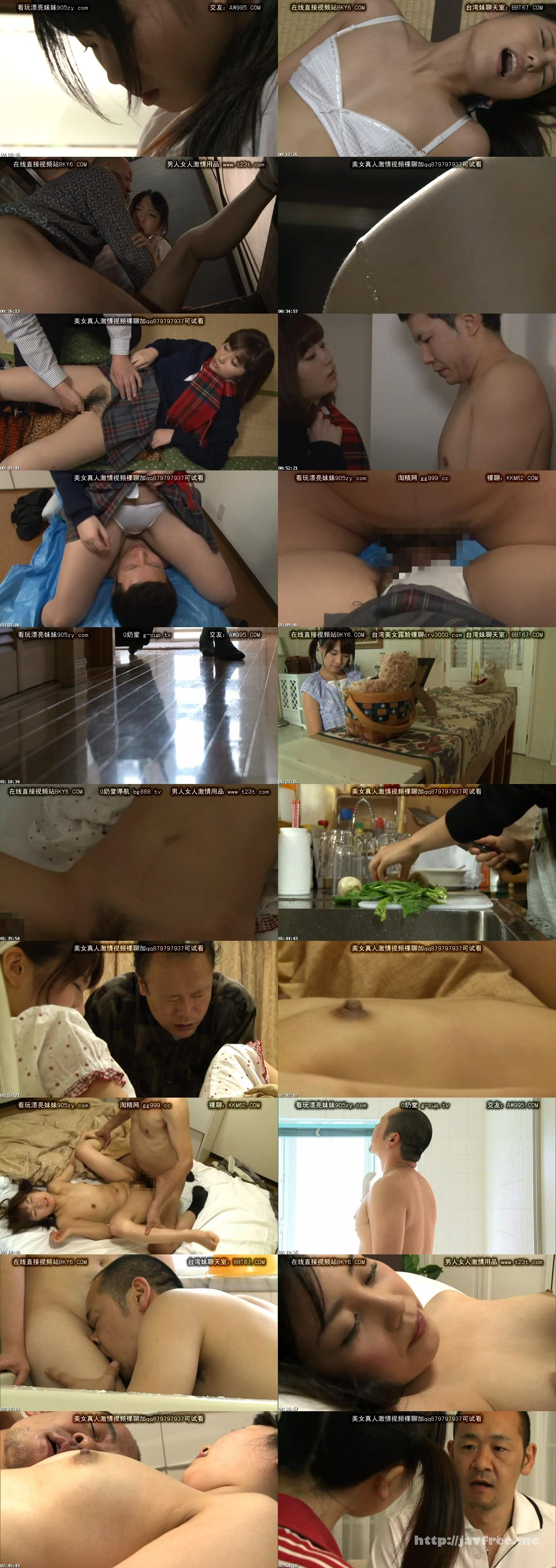[RABS-020] 中年男を癒す 若い女たち - image RABS-020 on https://javfree.me