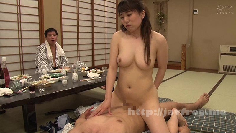[RADC-023] これから…温泉で妻が上司に抱かれます 福山美佳 - image RADC-023-4 on https://javfree.me