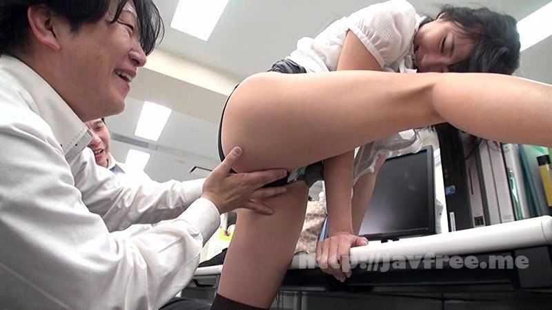 [HD][HXAD-35] 絶対的パンストまにあ 浜崎真緒 - image RADD-001-14 on http://javcc.com