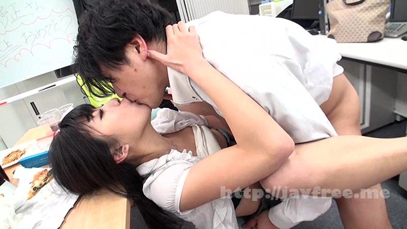 [HD][HXAD-35] 絶対的パンストまにあ 浜崎真緒 - image RADD-001-15 on http://javcc.com