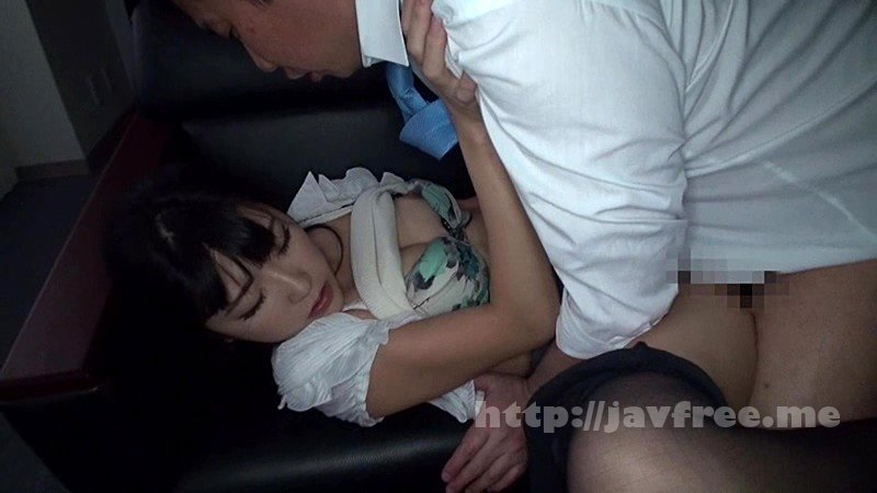 [HD][HXAD-35] 絶対的パンストまにあ 浜崎真緒 - image RADD-001-7 on http://javcc.com
