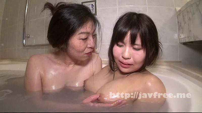 [RANJV 038] 禁断レズビアン 母と娘VI RANJV