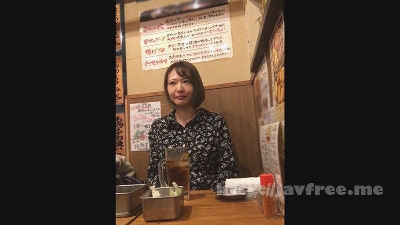 [HD][RANY-001] 俺の個撮 謎の素人【秋田美人】妊婦A子さん27歳